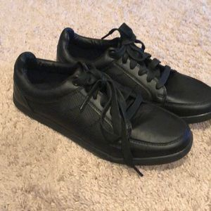 Men's 9.5 Mossimo Shoes